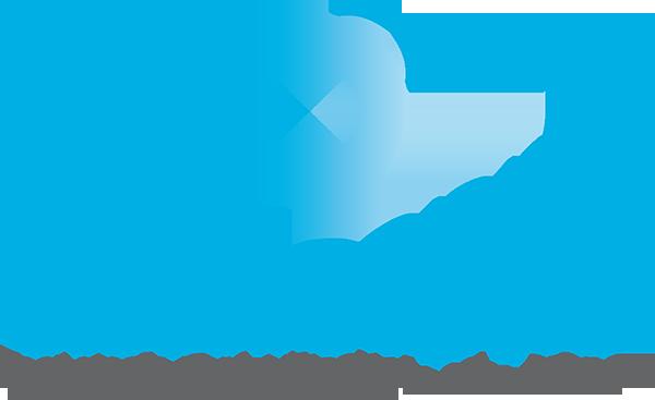 Empresa de Generadores de Ozono