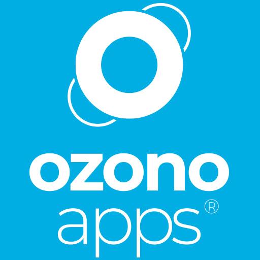 Generadores de Ozono en España