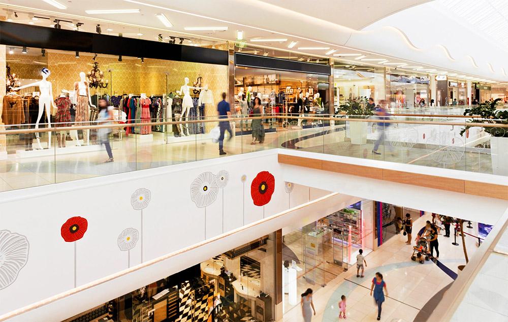 ozono-centros-comerciales