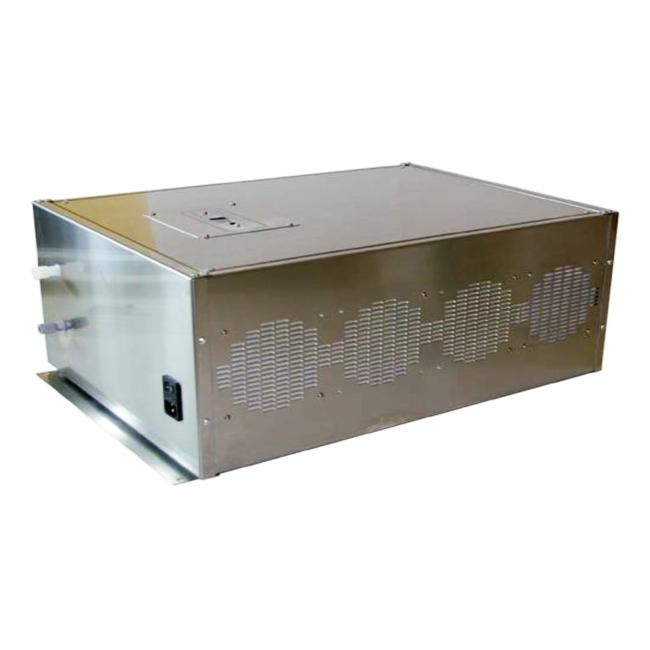 Generador de ozono OxyCity Súper