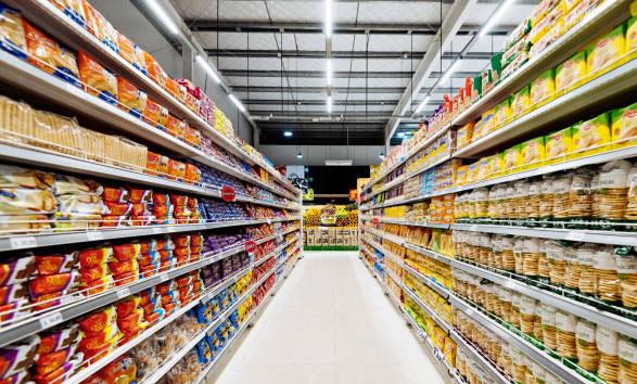 generadores ozono supermercados