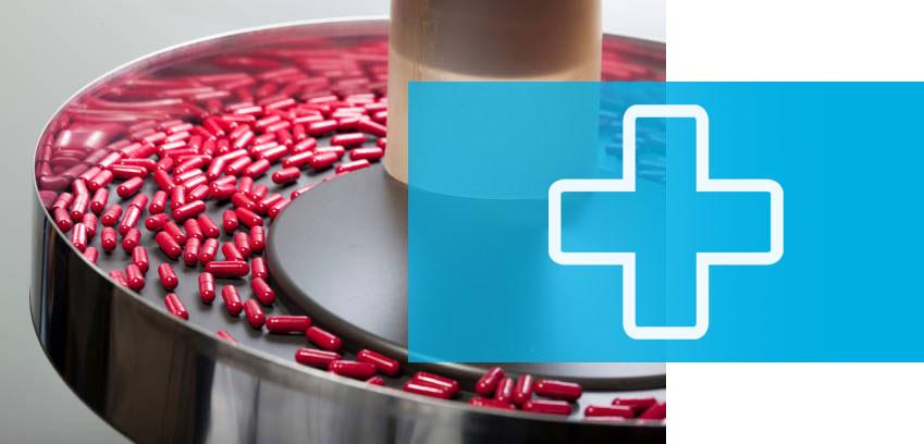 Tratamientos de ozonización farmacia